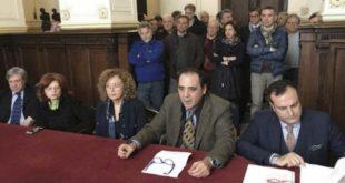 Messina, approvato il bilancio 2017