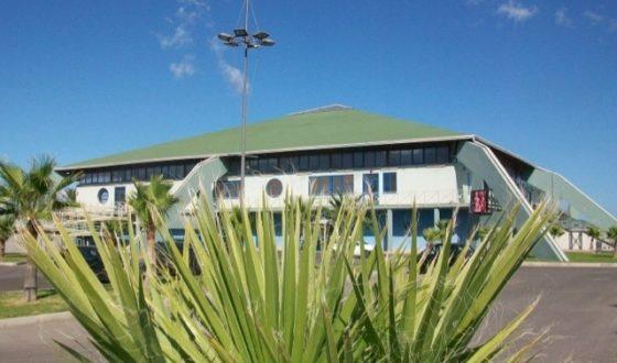 piscina di Isca, il Codacons notifica accesso agli atti
