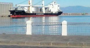 Valorizzare le potenzialità del polo metalmeccanico e del porto di Vibo