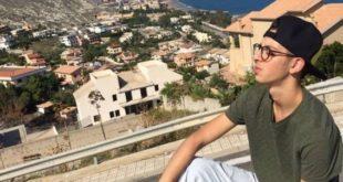 Omicidio 18enne a Crotone, avvocato di Gerace rinuncia ad incarico