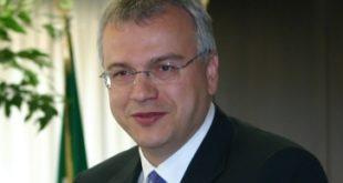 Francesco Talarico