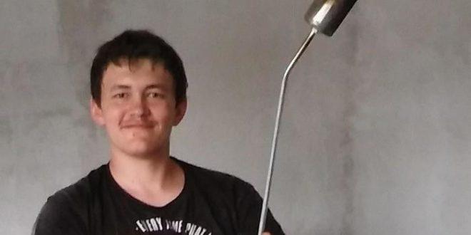 'Ndrangheta, omicidio Kuciak: giornalista indagava su truffe agricoltura Ue