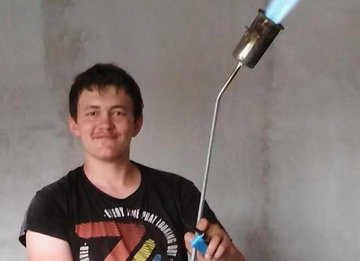 Giornalista ucciso in Slovacchia indagava sulla 'ndrangheta