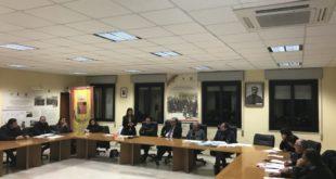 Motta S. Giovanni, attivata convenzione per gestione attività riscossione entrate