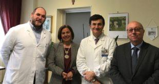 Dottori mastroeni-valente-di liberti-cardia