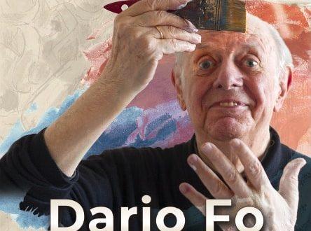 """""""Dario Fo: dal disegno alla scena"""", prorogata la mostra al museo Pitagora"""