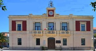 Campo Calabro, firmata intesa per valorizzare Via Annia Popilia