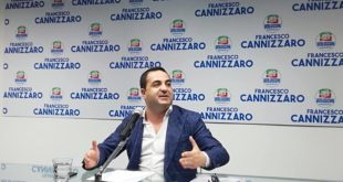 Cannizzaro