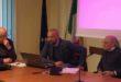 Federfarma Catanzaro: continua con successo l'attività di telemedicina