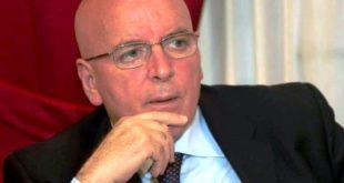 """Acqua pubblica, Oliverio: """"Ho sostenuto referendum contro privatizzazione"""""""