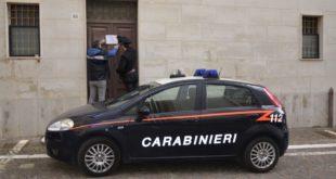 Distrazione fondi Ue, sequestrati beni ad ex deputato Pino Galati