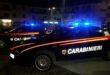 'Ndrangheta, omicidio Matteo Vinci l'estorsione il movente