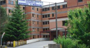 Focus sull'ipertensione all'ospedale di Mormanno