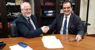 La Provincia di Catanzaro finanzierà 4 borse di studio Magna Graecia