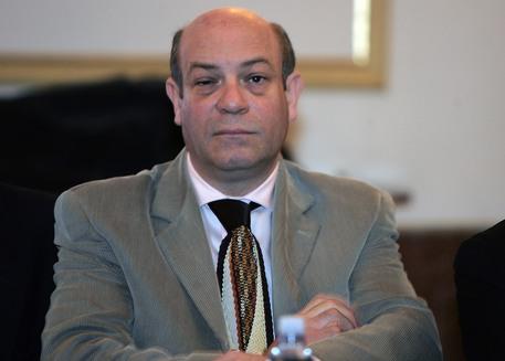 Voto di scambio, scarcerato ex consigliere regionale Franco La Rupa