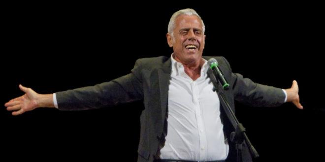 Teo Teocoli (5)