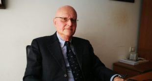 Valerio Berti