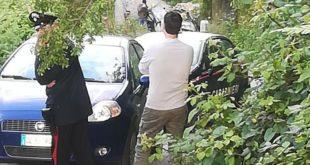 'Ndrangheta, omicidio Vinci, 6 fermi nel clan Mancuso