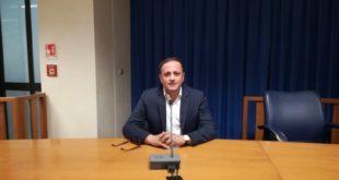 Aspromonte, Bruzzaniti nuovo Presidente della Comunità del Parco