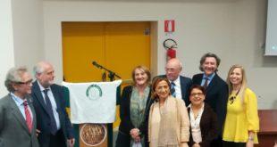 Meeting internazionale di Gastroenterologia Pediatrica all'Università Magna Graecia