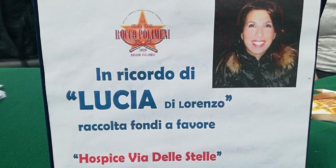 memorial Lucia di Lorenzo (5)