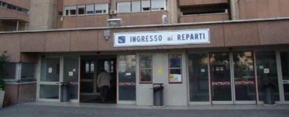 Reggio Calabria, cittadini ingessati con il cartone. Interviene U.Di ...
