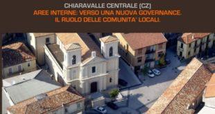 Chiaravalle, architetti e ingegneri discutono dello sviluppo delle aree interne