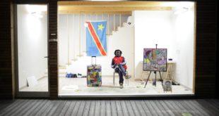 Cosenza, Le dei BoCs Art fino al 31 maggio dedicate alla creatività congolese
