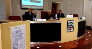 Lamezia Terme, padre Occhetta conclude 12 anni della Scuola di Dottrina Sociale
