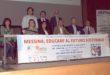 Messina, concluso il progetto Educare al futuro sostenibile