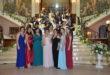 Ballo delle debuttanti: tra cultura e tradizioni in Calabria