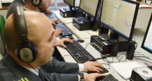 Fatture False e finte cooperative: denunce anche a Reggio Calabria