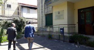 Catanzaro, Agenda Urbana: Provincia mette a disposizione istituto per Sordomuti