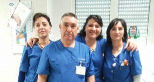 infermieri ematologia dh (2)