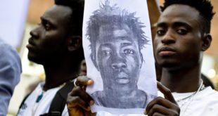 Migrante ucciso, carabinieri stringono il cerchio
