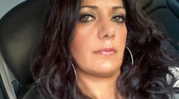 Reggio Calabria, omicidio Fortugno, restano in carcere i 4 indagati