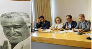 Magna Graecia Film Festival, Oliver Stone nel nome del grande De Sica