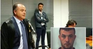 'Ndrangheta, per la prima volta la cosca dei Mancuso trema