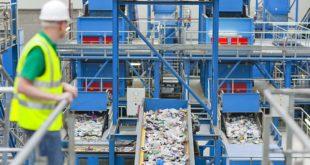 Rifiuti, Reggio Calabria si distingue per gestione sostenibile