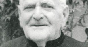 padre catanoso
