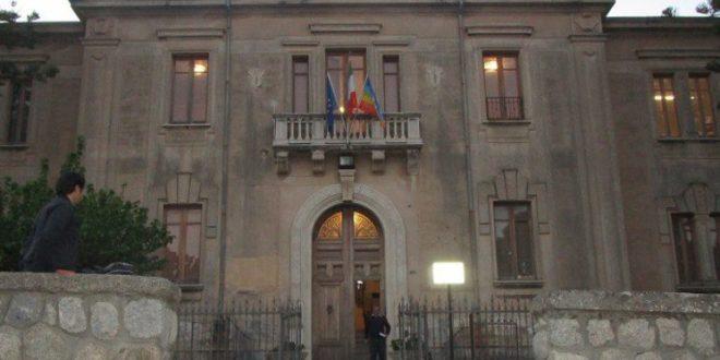 25 Aprile a Caulonia, il Comune sposa l'iniziativa dell'Anpi ...