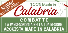 listamadeincalabria290